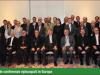 3b_Segretariconferenzeepiscopali