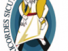 10a_logo