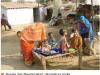 07_poveridelbangladesh