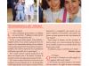 11_SimonaGiovagnoli