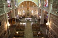 s_chiesa_salmata_interno