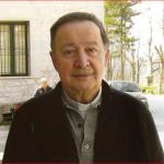 Padre Celeste Cerroni