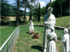 07_StatueApparizione