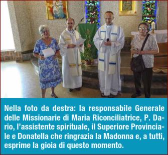 23_missionarie