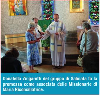 25_DonatellaZingaretti