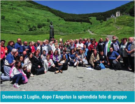 30b_gruppodopoangelus