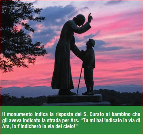 6_Curato