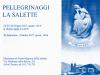 La Salette n.2 2017_page24_image30