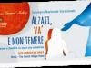 La Salette n.2 2017_page24_image36