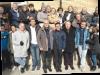 La Salette n.2 2017_page24_image65