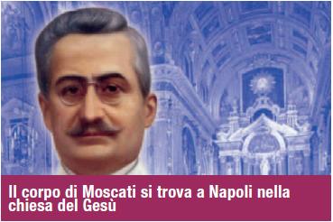 08_Moscati