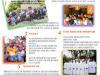 LaSalette_02_AprMagGiu.pdf_1-24_1476395047