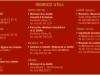 LaSalette_02_AprMagGiu.pdf_1-24_1476395087