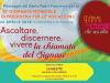 LaSalette_02_AprMagGiu.pdf_1-24_1476395088