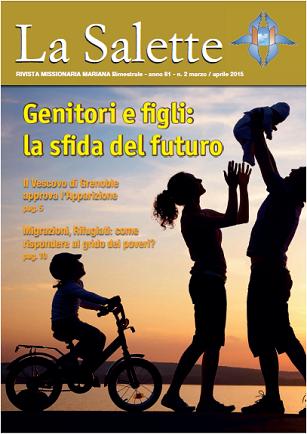 rivista02_2015