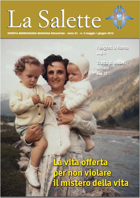 rivista3maggiogiugno2015
