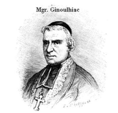 07_MonsignorGinoulhiac