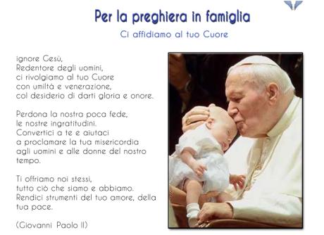 14_preghierainfamiglia
