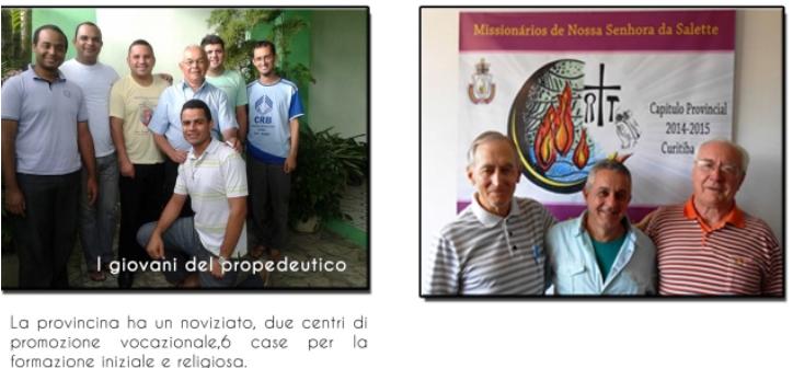 16_propedeutico