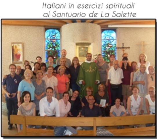 21_italianigruppo