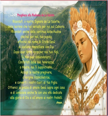 30_preghieraMariaultimapagina