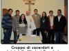 18_sacerdoti