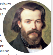 FedericoOzanam