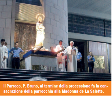 RomaParrocchia_1