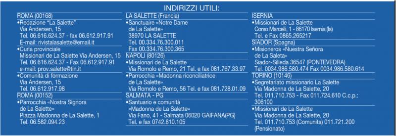 24c_indirizziutili