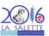 18a_logo2016