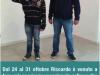22a_casaformazione