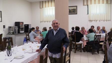 RoccoMarioPolla (102)
