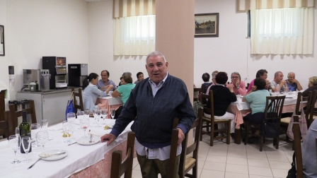 RoccoMarioPolla (103)