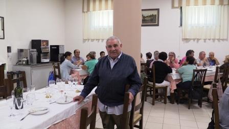 RoccoMarioPolla (104)