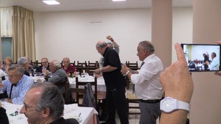 RoccoMarioPolla (105)
