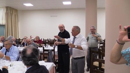 RoccoMarioPolla (107)