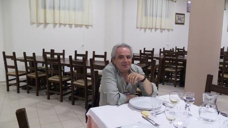 RoccoMarioPolla (38)