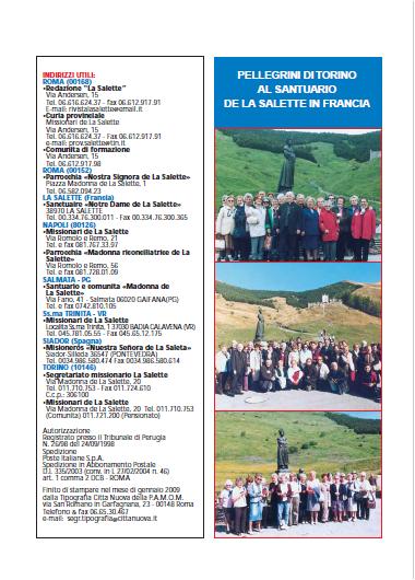 24_pagina.P€NG