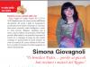 09_SimonaGiovagnoli