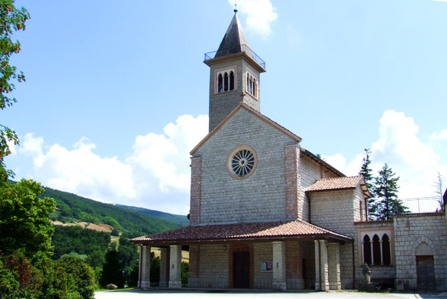 chiesa