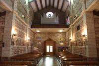 s_chiesa_salmata_ingresso
