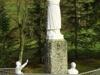 s_statua_miracolo